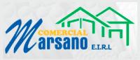 Clientes-prolyam-comercial-marsano