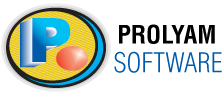 Prolyam Software